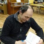 nikolay-Kolychev