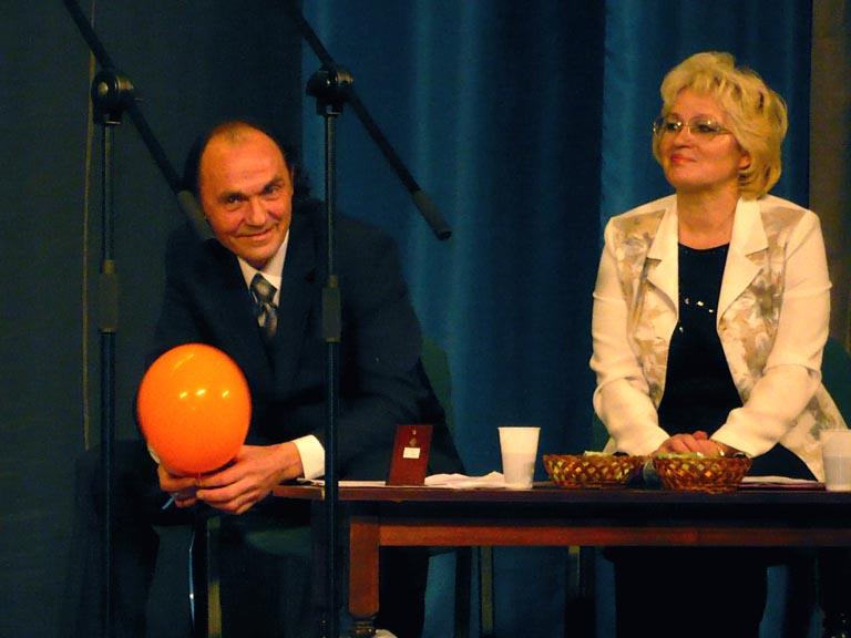 kolychev-chistonogova