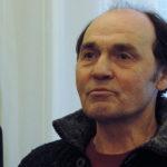 Колычев Мончегорск-0004-резче