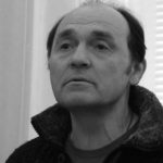 Колычев Мончегорск-0010-чб-резче-светлее