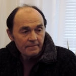 Колычев Мончегорск-0011-резче