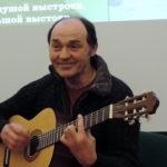 Колычев Мончегорск-0026-резче