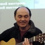 Колычев Мончегорск-0028-резче