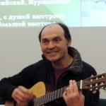 Колычев Мончегорск-0029-резче